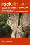 Rock Climbing - Essential Skills and Techniques