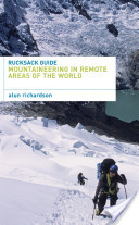Mountaineering in Remote Areas of the World