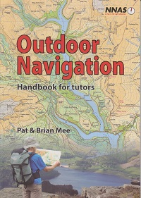 Outdoor Navigation Handbook for Tutors
