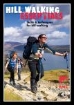 Hill Walking Essentials DVD