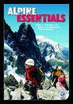 Alpine Essentials DVD