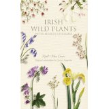 Irish Wild Plants Myths, Legends & Folklore	 (Pape