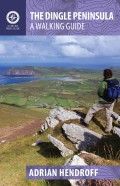 The Dingle Peninsula A Walking Guide