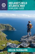 Ireland's Wild Atlantic Way A Walking Guide