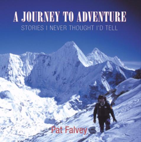A Journey to Adventure