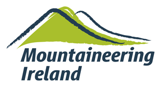 Image result for mountaineering Ireland Image""
