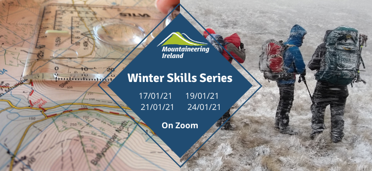 Winter Skills Series