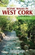 Scenic Walks in West Cork
