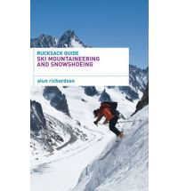 Ski Mountaineering and Snowshoeing