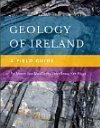 Geology of Ireland A Field Guide	 (Paperback)